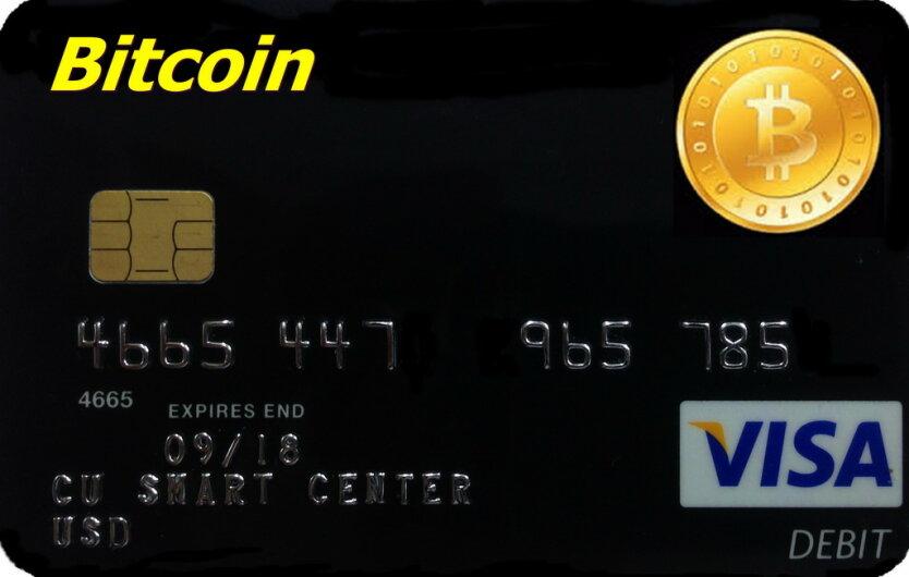 visa_bitkoin