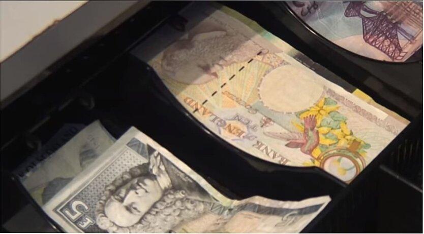 Обмен валют в Украине, Курс валют в Украине, Экономика Украины