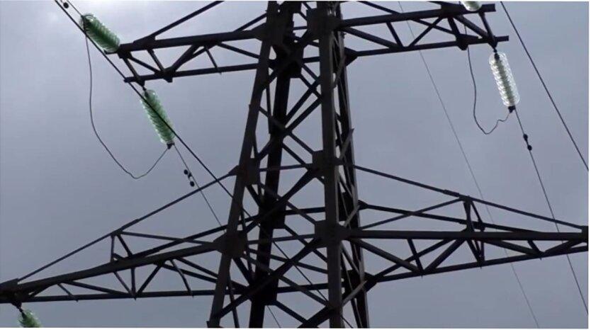 Электроэнергия в Украине, Тарифы на электроэнергию, Рост цен на электроэнергию