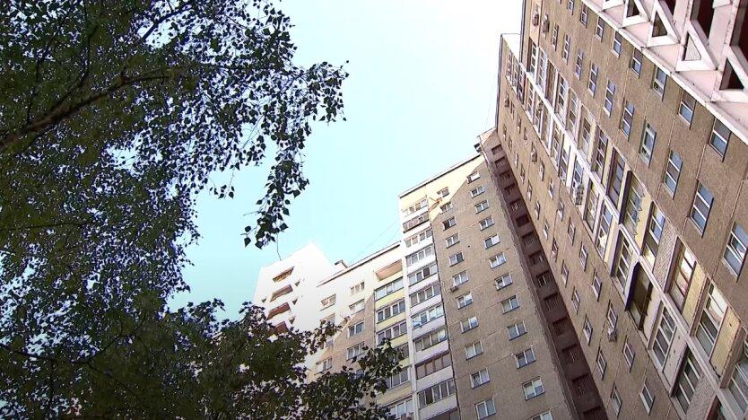 Недвижимость, аренда, цена