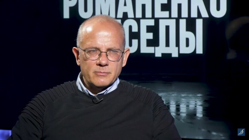 Андреас Умланд, Украина и Россия, Германия