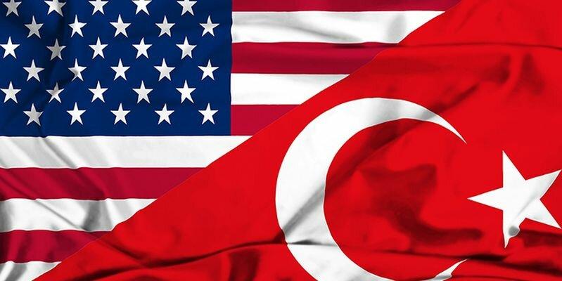 США_Турция