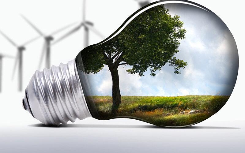 энергоэффективность 4