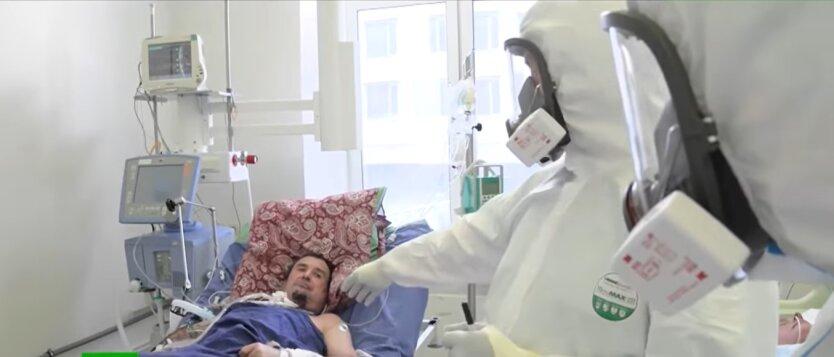 Коронавирус, польша, лекарство от коронавируса