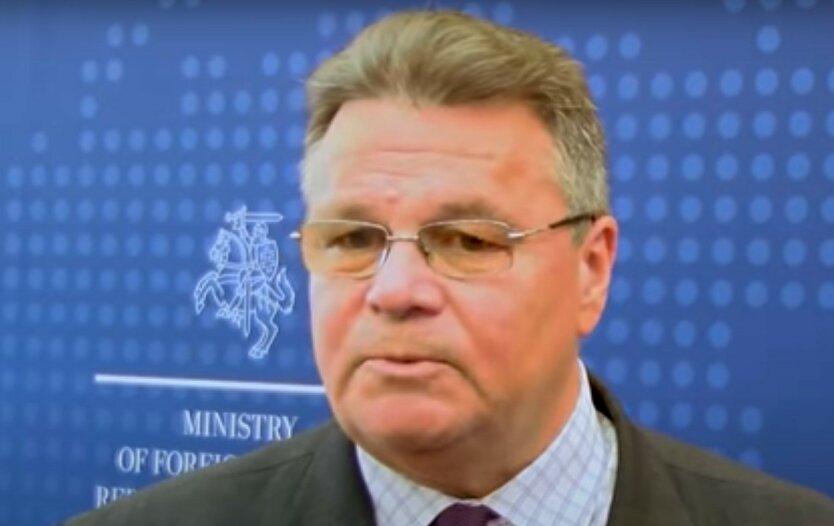 В Евросоюзе отреагировали на заявление Зеленского об «усталости от Украины»