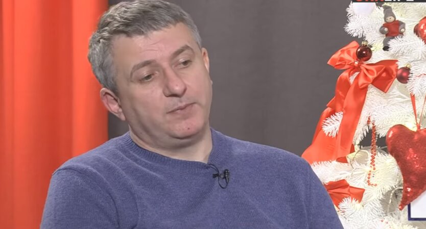 Юрий Романенко, коронакризис, вакцинация от коронавируса