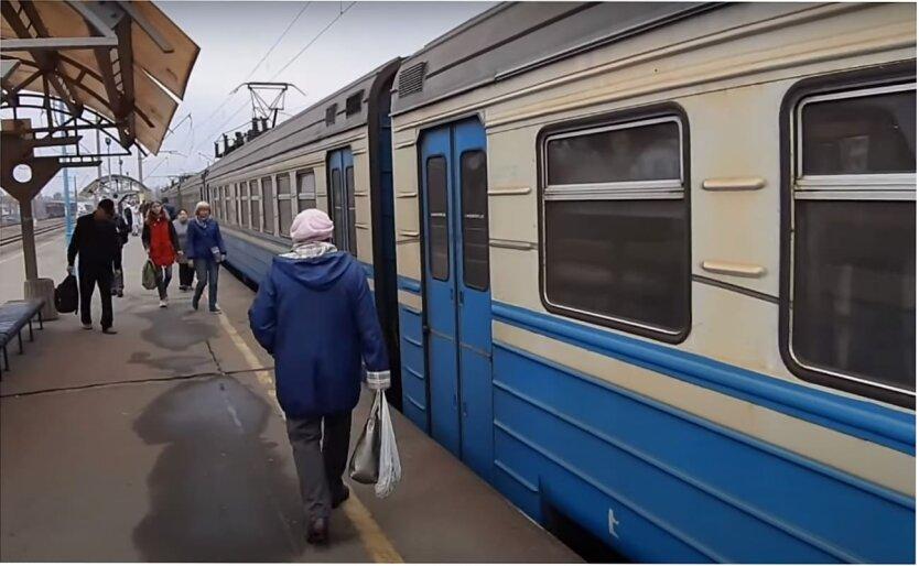 Владимир Жмак, Укрзализныця, Глава Укрзализныци, Безопасность в поездах, Электрички
