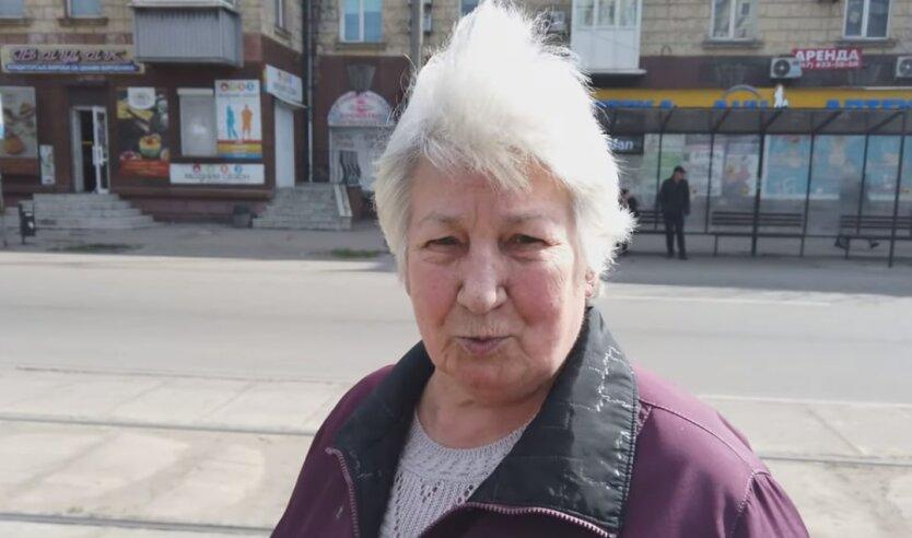 Пенсионеры, пенсии в украине, финансирование пенсий