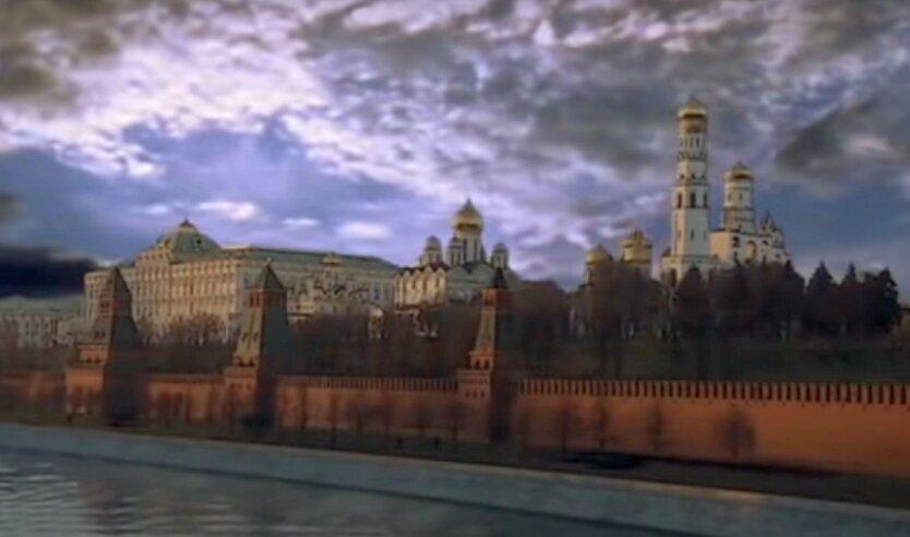 """В России """"упали"""" сайты Кремля, правительства и Госдумы"""