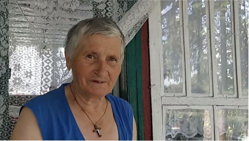 Марина Лазебная, Минсоцполитики Украины, Накопительная пенсия в Украине