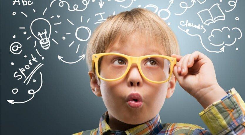 razvitie-intellektualnyh-sposobnostej-detej-starshego-doshkolnogo-vozrasta-winku.ru_