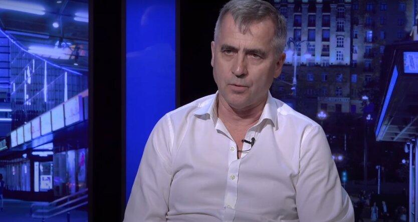 Владимир Майстришин,Юрий Романенко,тарифы на теплоэнергию,рост цен на теплоэнергию