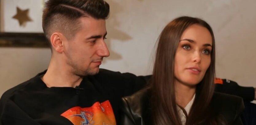 Мишина и Эллерт срочно выехали в Киев