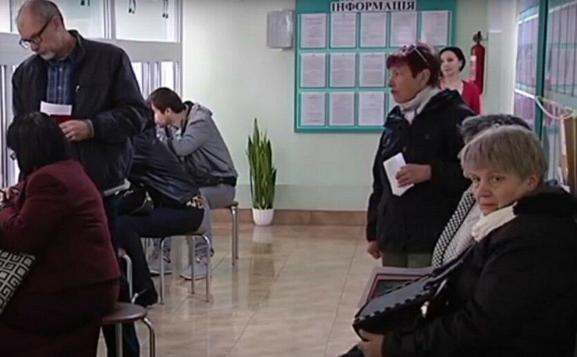 Налоговая получит доступ к счетам и сейфам украинцев