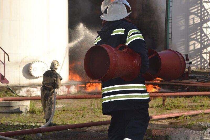 нефтебаза_пожар_2