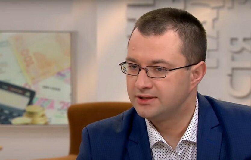 Украинцам пояснили, как повышение тарифов на свет отразится на платежках