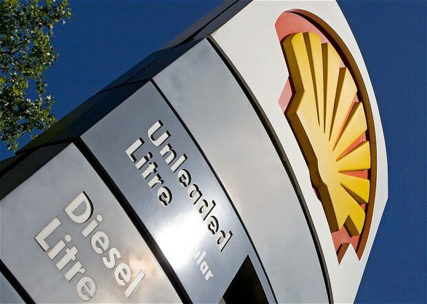 Сделка с Shell. Подводные мины договора