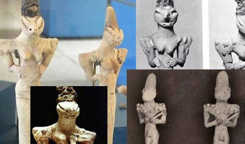 10 артефактов прошлого, поставивших ученых в тупик
