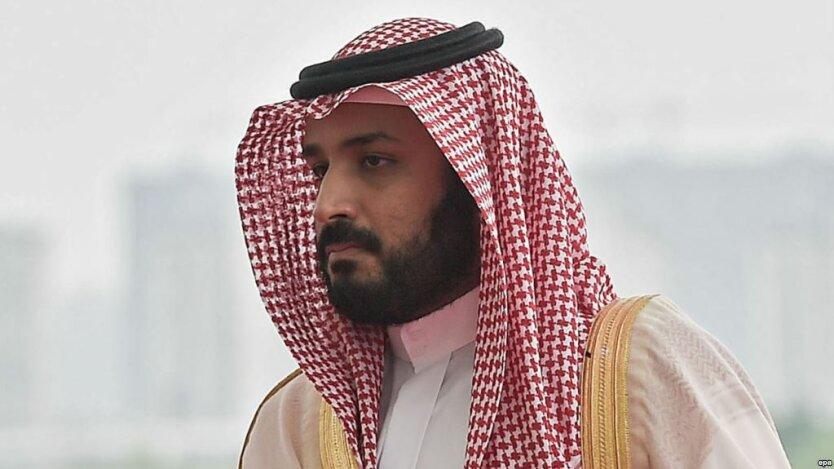 muhammad-bin-salman