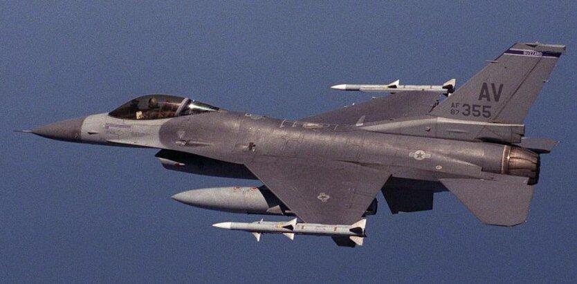 F16C_D