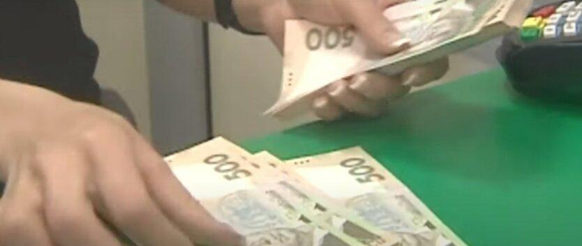 Пособие по безработице в Украине,максимальное пособие по безработице,прожиточный минимум