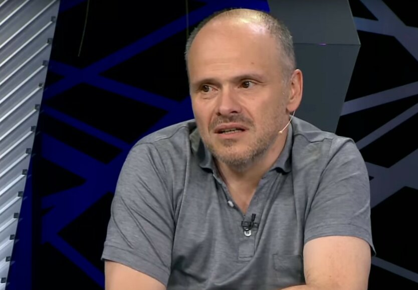 "Радуцкий,""Слуга народа"", медицина"