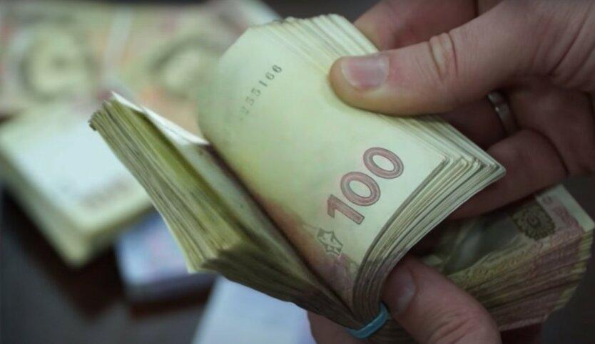 Курс валют на 29 апреля: гривна начинает возвращать утраченные позиции