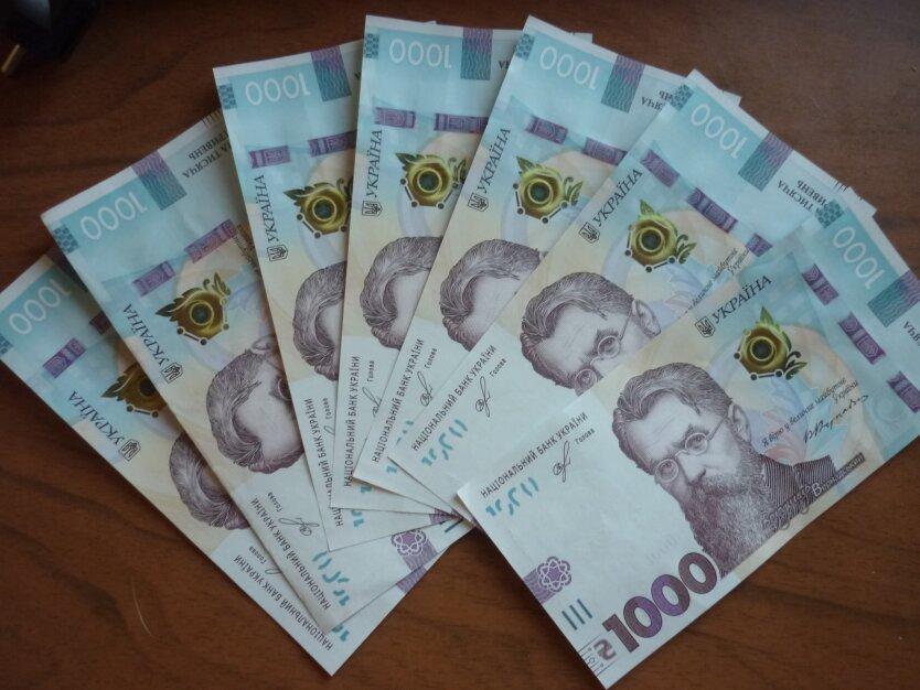 Падение ВВП Украины,Сельское хозяйство,Министерство экономики Украины
