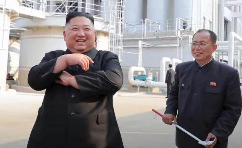 Ким Чен Ына в очередной раз «отправили в кому», - NYP