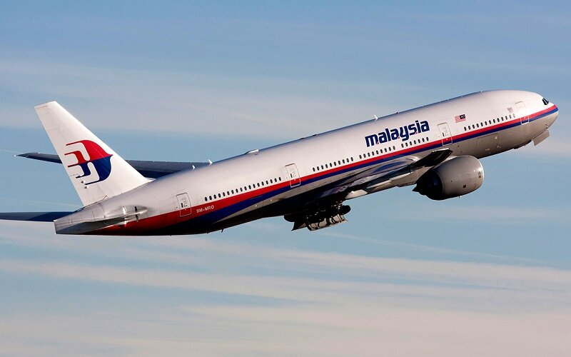 malaysia-airlines-boeing-777-ftr