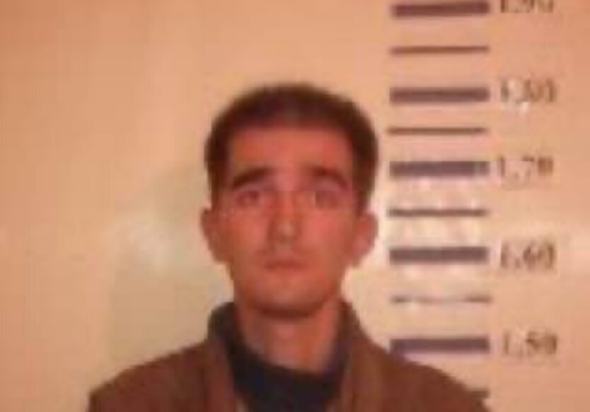 """""""Слуга народа"""" Юрченко был задержан за кражу четырех бутылок пива, - Бутусов"""