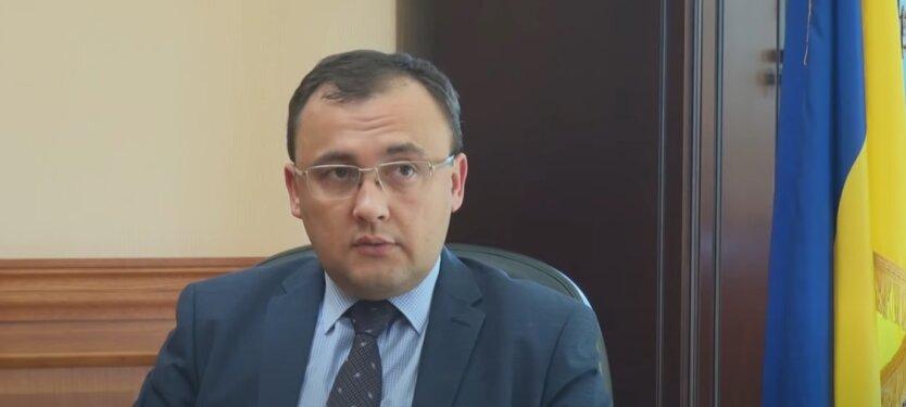 МИД, РФ, конституция, Крым