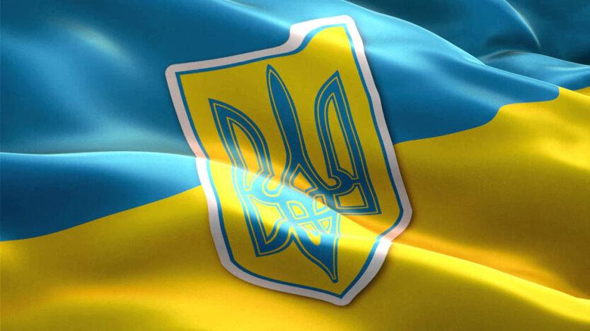 О перспективах украинской революции и революционной партии