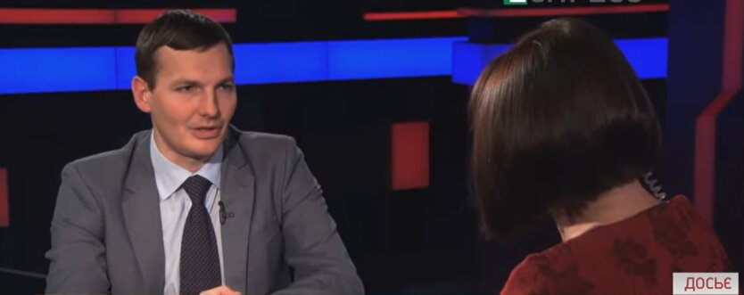 """Евгений Енин, """"черные ящики"""", результаты расшифровки"""