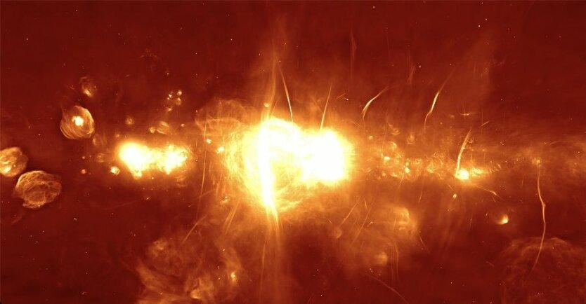 meerkat_galactic-centre_low-res