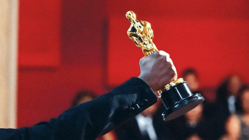 """Премия """"Оскар"""", Оскар 2021, церемонию вручения Оскар перенесли"""