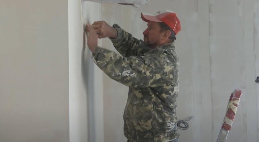 Работа, вакансии, Украина