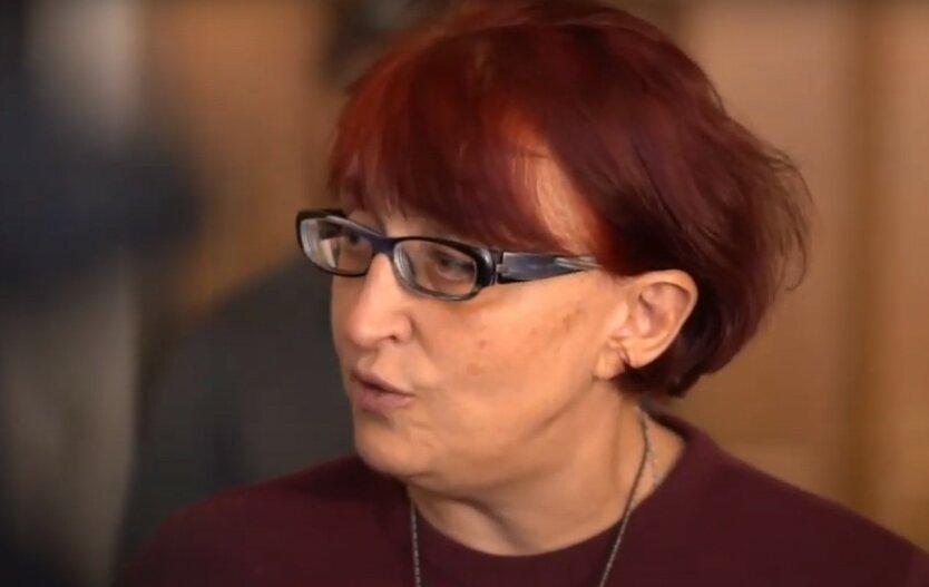 В Украине изменят прожиточный минимум