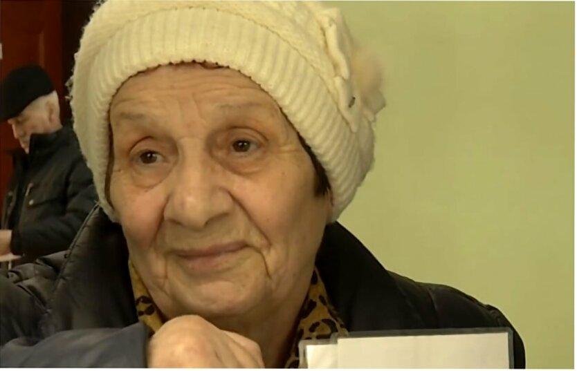 Пенсии в Украине, Пенсионный фонд Украины, Пенсии за февраль, Выплата пенсий