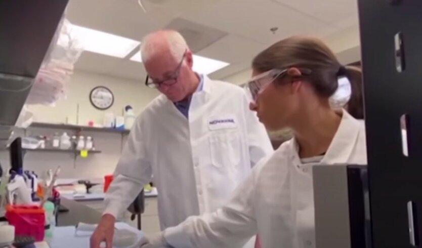 В ВОЗ определились со сроками начала вакцинации от коронавируса