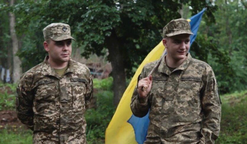 Боевики на Донбасе обстреляли позиции ВСУ и ранили жителя Авдеевки