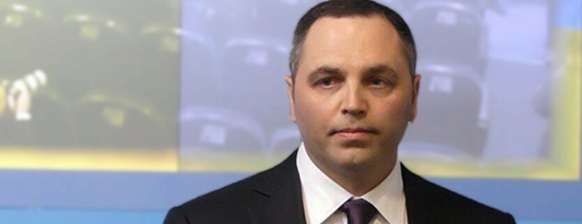 Андрей Портнов 2