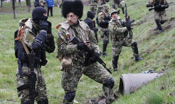 Терористы в Славянске3