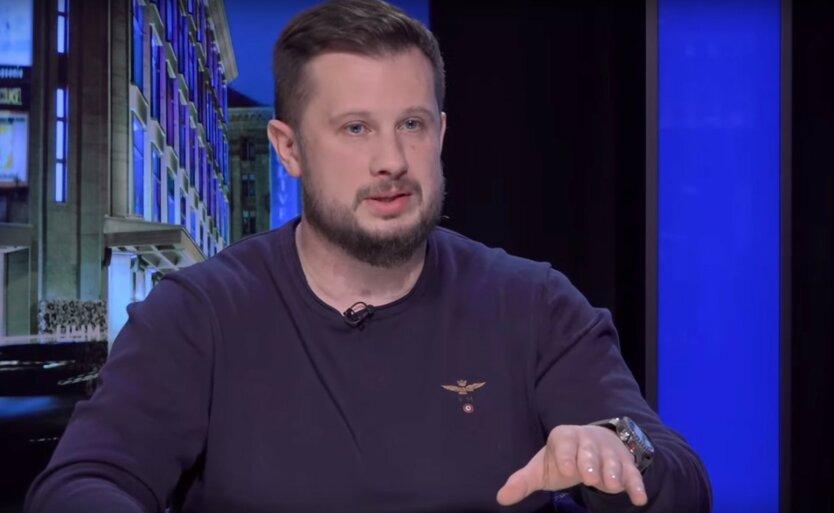 билецкий1
