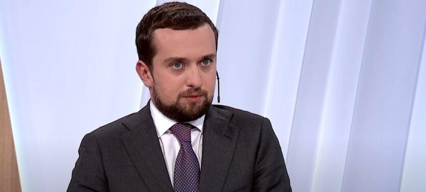 Владимир Зеленский, выборы, Киев