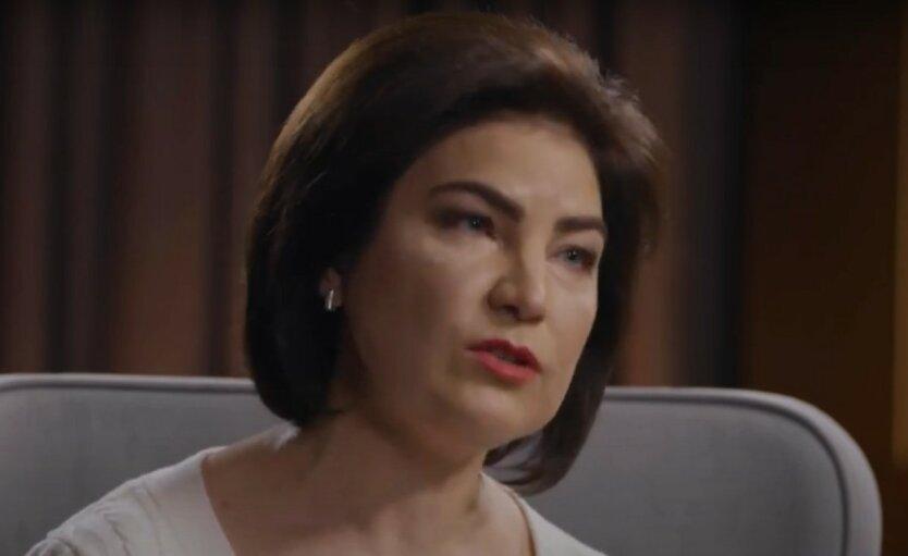 Венедиктова отстранила Грищука из-за Татарова, - Бутусов