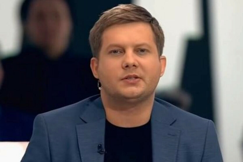 Корчевников1
