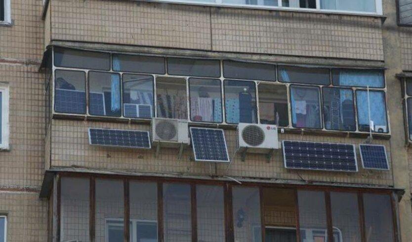 solnechnyie-batarei-na-balkone