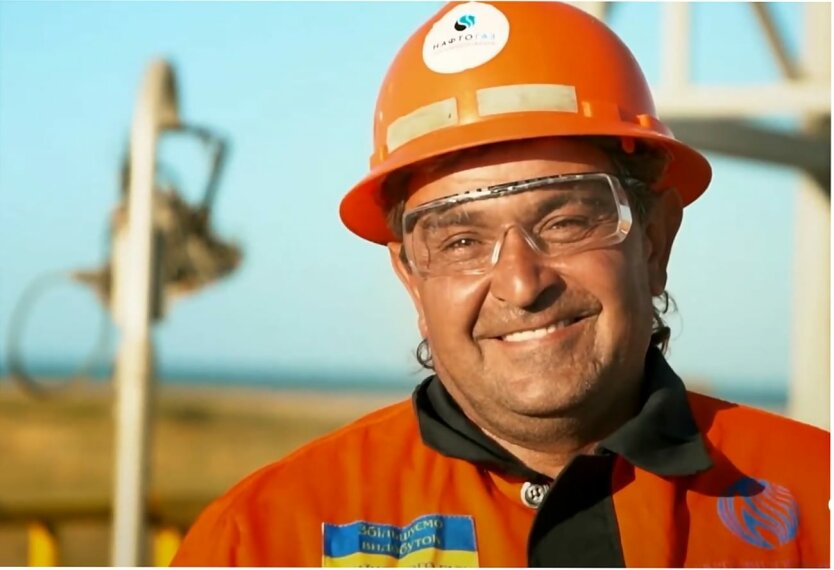 Добыча газа в Украине, Стоимость газа в Украине, Цена на газ в Украине