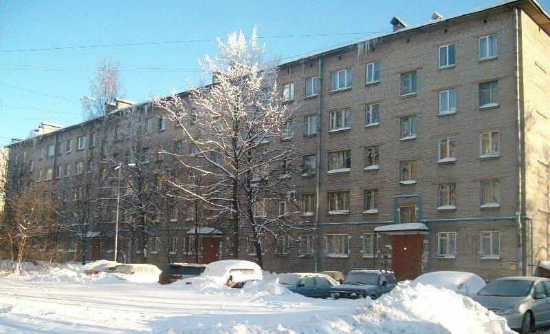 Украинцев грабят фальшивые коммунальщики